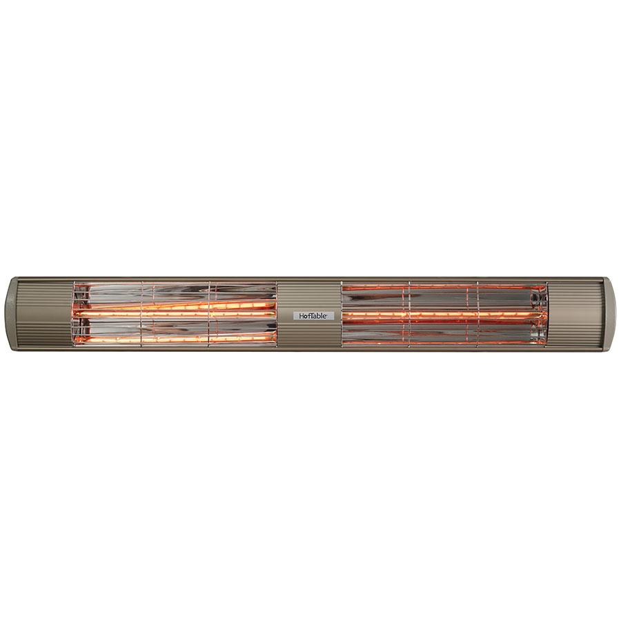 Classic3000 Dış Ortam Isıtıcı Bronz