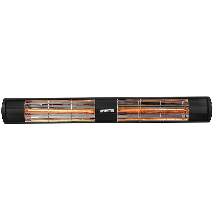 Classic3000 Dış Ortam Isıtıcı