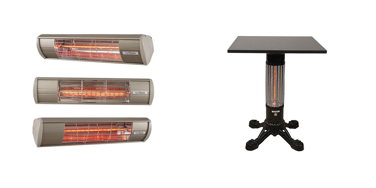 elektrikli-infrared-isiticilar-kategori